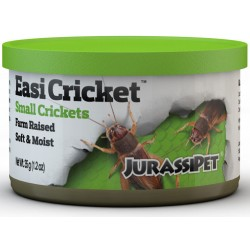 EasiCricket - Small (JurassiPet)