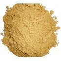 Bee Pollen Substitute - 1 lb (RSC)