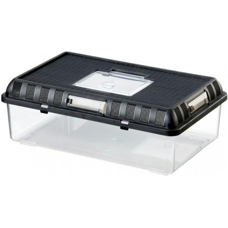 Breeding Box - LG (Exo Terra)