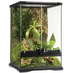 Natural Terrarium - Mini/Tall (Exo Terra)