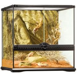 Natural Terrarium - Small/Wide (Exo Terra)