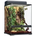 Rainforest Habitat Kit - MD (Exo Terra)