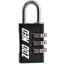 Terrarium Repti Lock (Zoo Med)