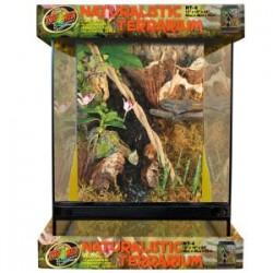 Naturalistic Terrarium - 12 x 12 x 18 (Zoo Med)