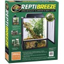 ReptiBreeze - SM (Zoo Med)