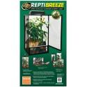 ReptiBreeze - MD (Zoo Med)