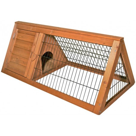 Tortoise Play Pen (Zoo Med)