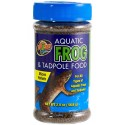 Frog & Tadpole Food - 2 oz (Zoo Med)