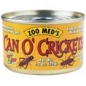 Can O' Crickets (Zoo Med)