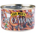 Can O' Worms (Zoo Med)