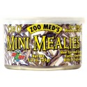 Can O' Mini Mealies (Zoo Med)