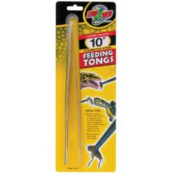 Feeding Tongs (Zoo Med)