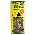 Lamp Stand - 20-100 gal (Zoo Med)