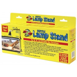 Lamp Stand - 10-20 gal (Zoo Med)