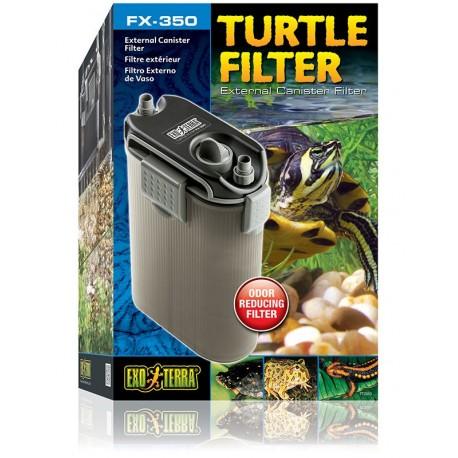 Turtle Filter FX-350 (Exo Terra)