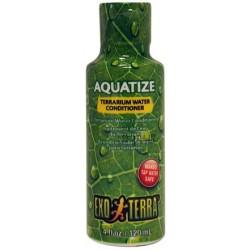 Aquatize - 4 oz (Exo Terra)