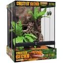 Crested Gecko Kit - LG (Exo Terra)