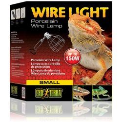 Wire Light - SM (Exo Terra)