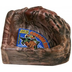 Corner Bowl - SM (Zoo Med)