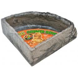 Corner Bowl - LG (Zoo Med)