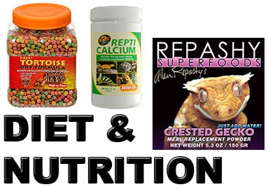 Reptile Supply Co - Wholesale Reptile Food