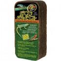 Eco Earth - Single Brick (Zoo Med)