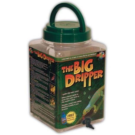 Big Dripper (Zoo Med)