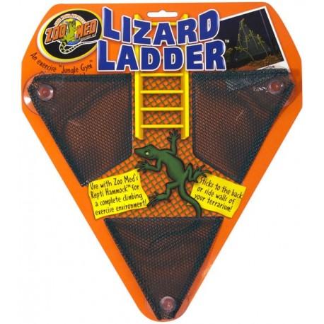 Lizard Ladder (Zoo Med)