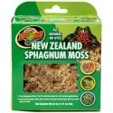 New Zealand Sphagnum Moss - 80 cu in (Zoo Med)