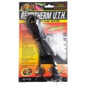 ReptiTherm UTH - 1-5 gal (Zoo Med)