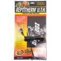 ReptiTherm UTH - 30-40 gal (Zoo Med)