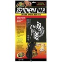 ReptiTherm UTH - 50-60 gal (Zoo Med)