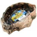 Repti Rock Reptile Water Dish - XL (Zoo Med)