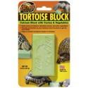 Tortoise Block (Zoo Med)