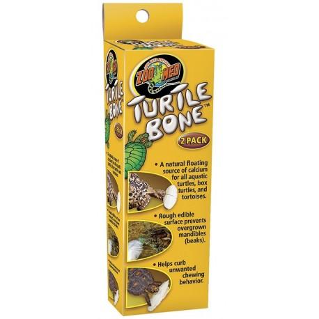 Turtle Bone (Zoo Med)