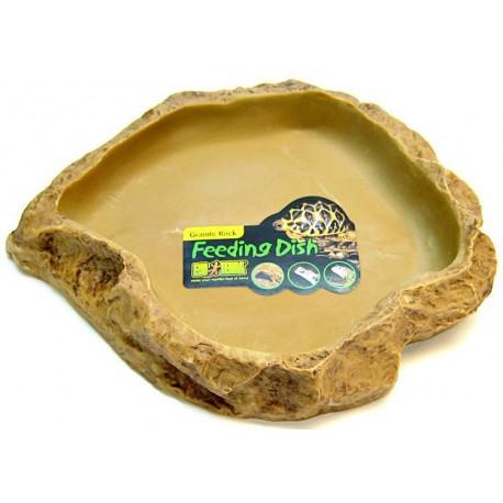 Medium Exo Terra Exo Terra Feeding Dish