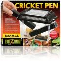 Cricket Pen - SM (Exo Terra)