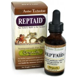 Reptaid (Amber Technology)