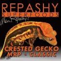 "Crested Gecko MRP ""Classic"" - 3 oz (Repashy)"