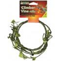 Climber Vine w/ Leaves - SM (Penn-Plax)