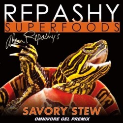 Savory Stew - 3 oz (Repashy)