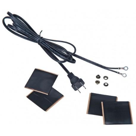 Wire Connector Set (THG Heat)