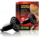 Ceramic Heater - 40w (Exo Terra)