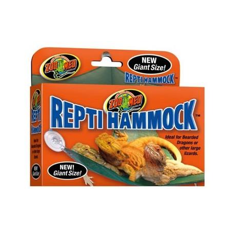 Repti Hammock - Giant (Zoo Med)