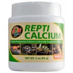 Repti Calcium w/ D3 (Zoo Med)