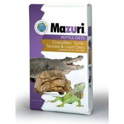 Mazuri Tortoise LS Diet