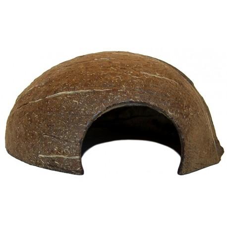CocoHut Hide - Natural (Lugarti)