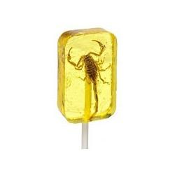 Scorpion Sucker (HOTLIX)