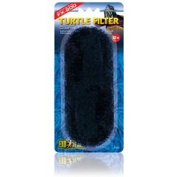 Turtle Filter - Coarse Foam (Exo Terra)