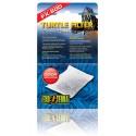 Turtle Filter - Odor Reducing Pad (Exo Terra)